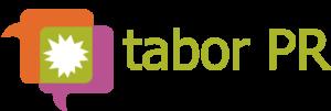 Tabor PR