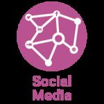 TPR-socialmedia-01