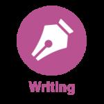 TPR-writing-01